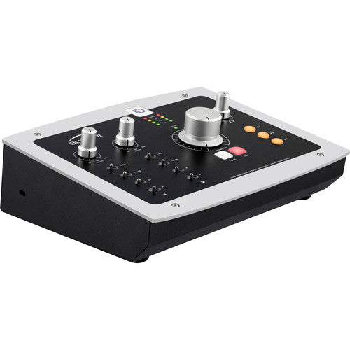 Audient iD22 10x14 USB Audio Interface