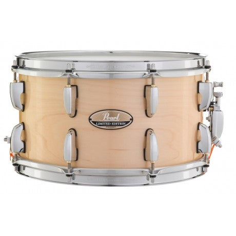 Pearl Limited Edition Birch/Gum Snare Drum 13x7