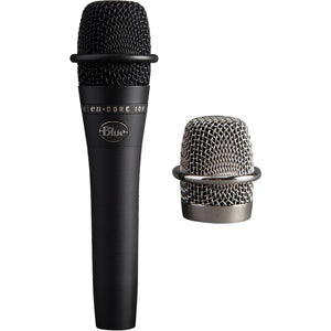 Blue Microphones enCORE 100 Cardioid Dynamic Vocal Microphone