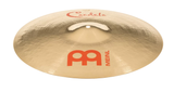 "Meinl Candela 18"" Timbales Crash-Ride Cymbal"