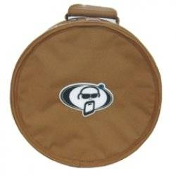 Protection Racket 14 x 6.5-Inch Standard Snare Drum Bag - Brown