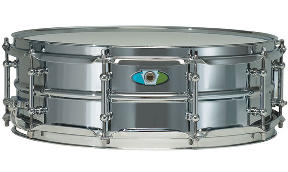 Ludwig Supralite Snare 5x15