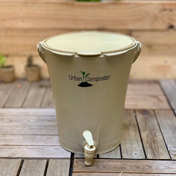 Urban Composter (Small)