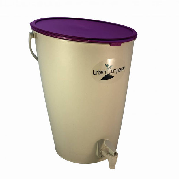 Urban Composter (Large)