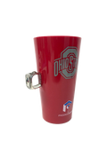 The Ohio State Championship Cup (Available Now!)