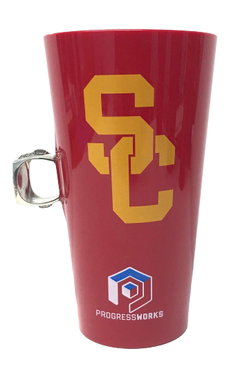 USC Championship Cup (Available Now!)