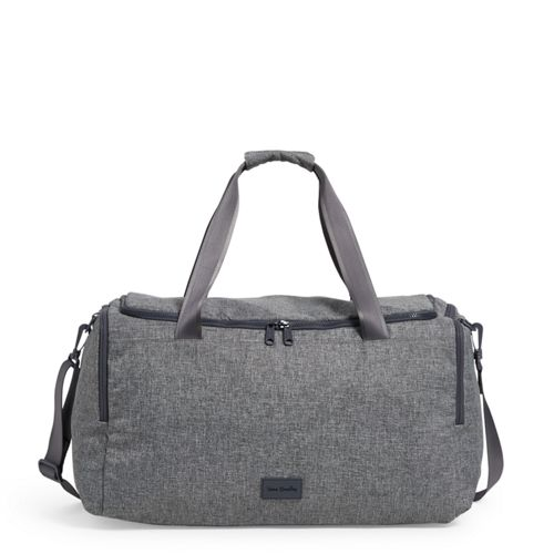 ReActive Travel Duffle