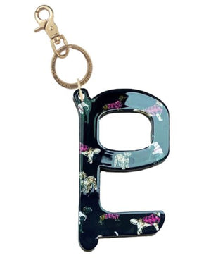 Simply Southern Hands Free Keychain