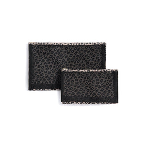 Shiraleah Tara Set of 2 Travel Organizer