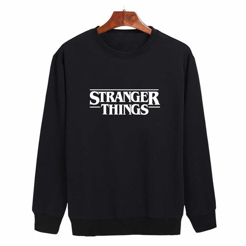 Stranger Things Sweatshirt