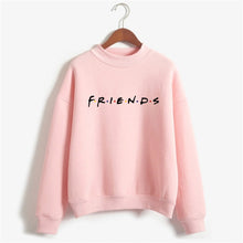 Load image into Gallery viewer, Friends Sweat Shirt For Women