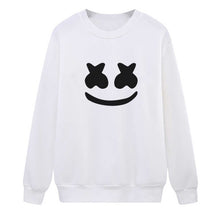 Load image into Gallery viewer, Marshmallow Sweatshirt