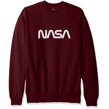 Load image into Gallery viewer, NASA Sweatshirt