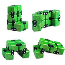 Load image into Gallery viewer, best fidget cube for adults