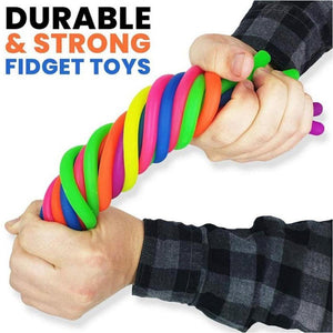 durable and strong fidget toy