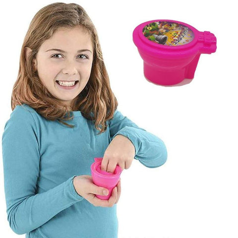 Whoopee Putty for kids