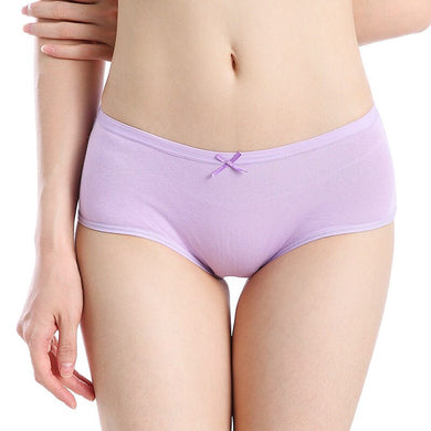Menstrual Panties - Green Bee Store