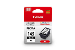 Canon PG-145CL Negro