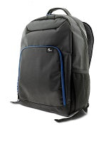 Xtech - Notebook carrying backpack - 15.6