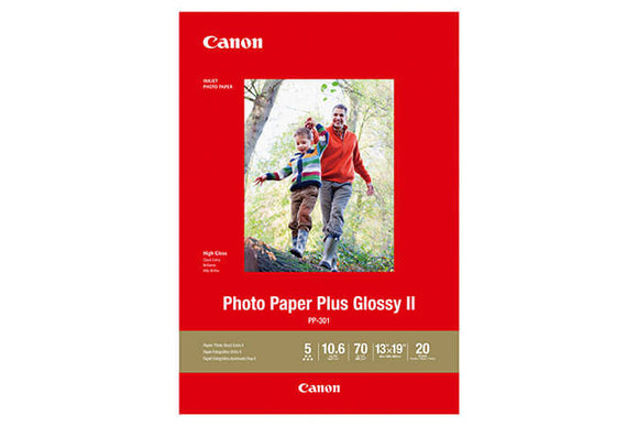 Canon PP-301 Glossy 13x19