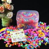 Jewelry Making Kit Toys