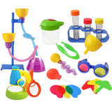 Sewingo STEM Deluxe Lab Set toys
