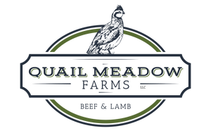 Quail Meadow Farms Beef & Lamb