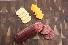 Load image into Gallery viewer, Beef Summer Sausage