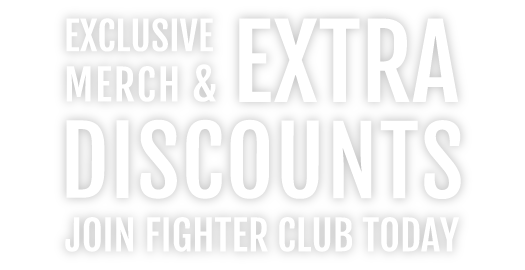 Join Fighter Club.