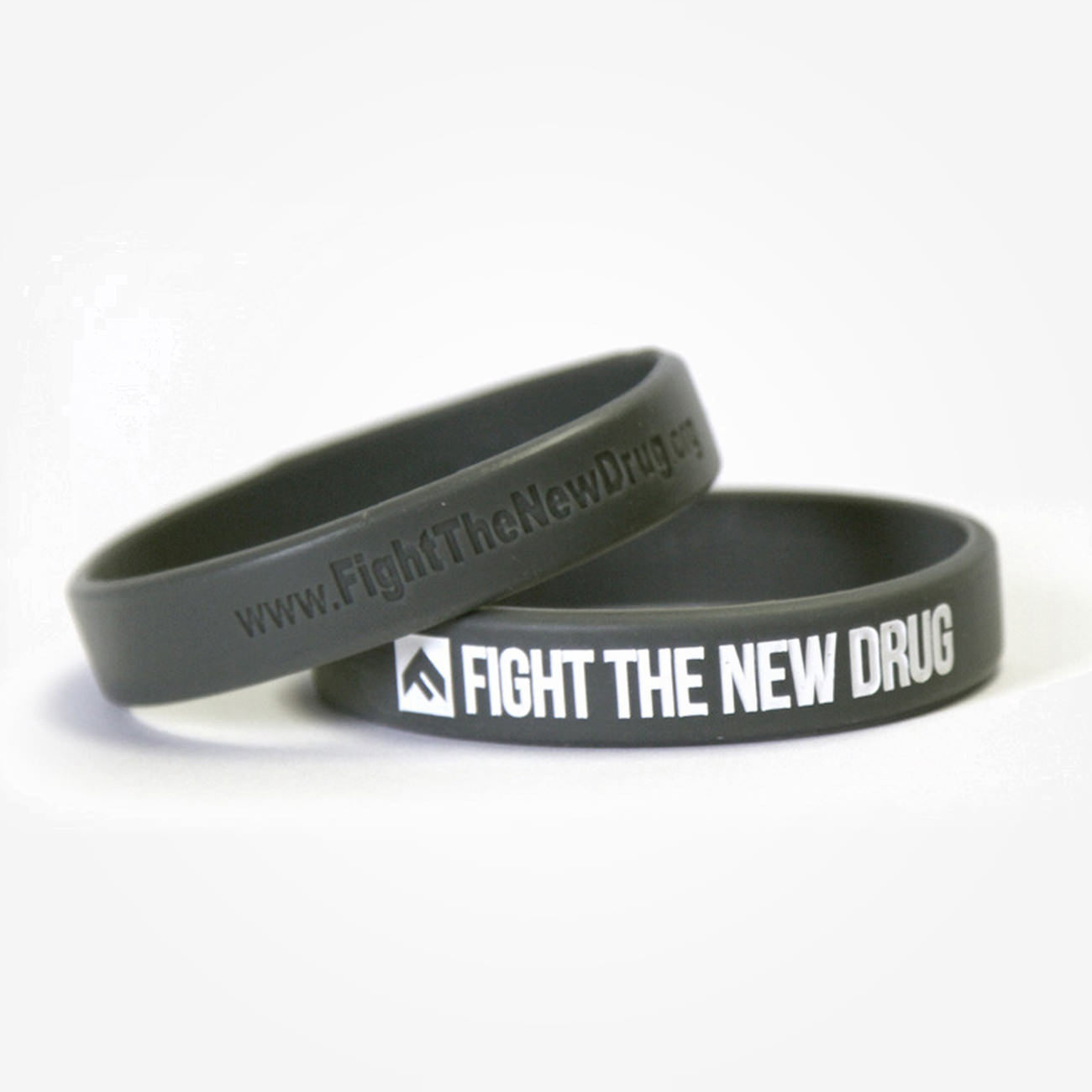 Fighter Band (3 pack)