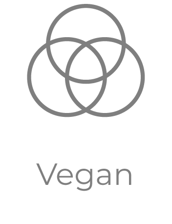 Vegan - Product Page