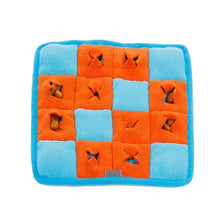 Load image into Gallery viewer, Mini Frenzy Snuffle Mat