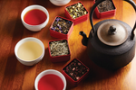 5 must-have teas in your tea collection
