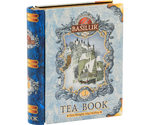 Miniature Tea Book Volume 1
