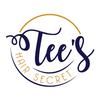 Tees Hair Secret