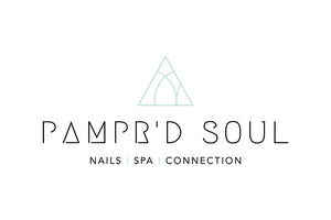 Pampr'd Soul Salon and Spa