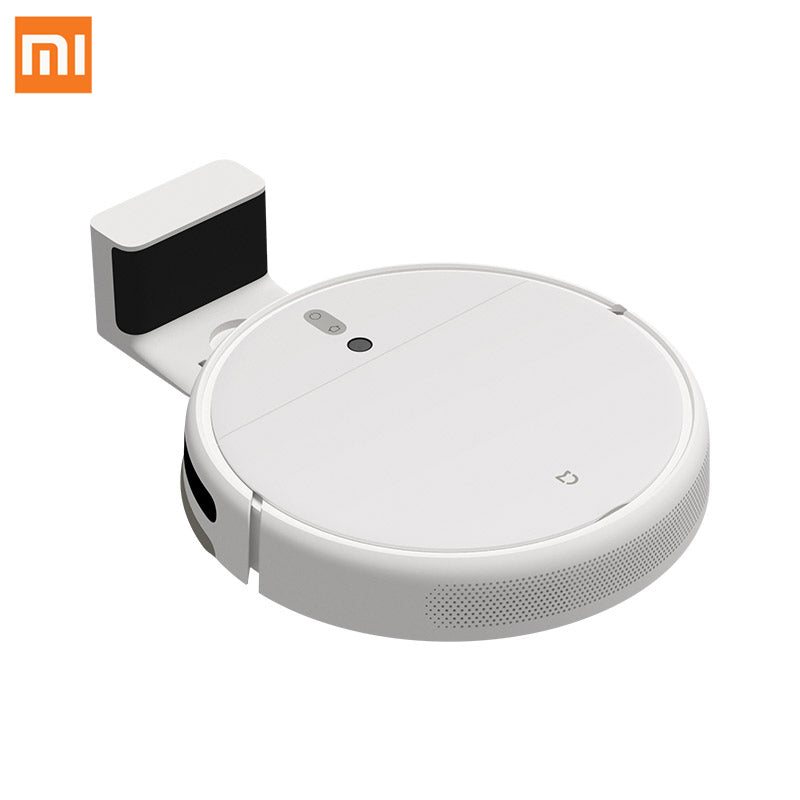 Xiaomi 1C Robot Vacuum Cleaner India