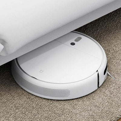 1C Robot Vacuum Cleaner and Electric Mop