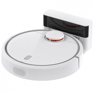 Mi Home (Mijia) Robot Vacuum Cleaner White