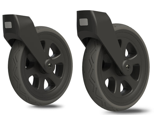 Joolz Day  All Terrain Wheels