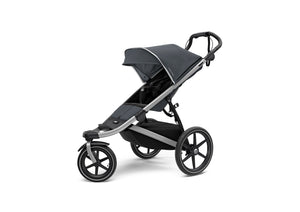Thule Urban Glide² Dark Shadow