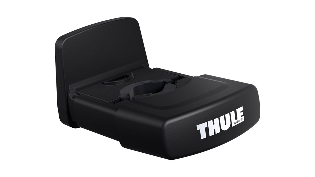 Thule Yepp Nexxt Mini Slim Fit Adapter