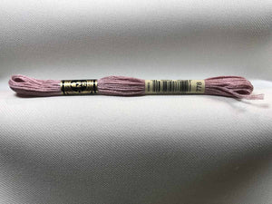 DMC 778  - Six Strand Embroidery Floss