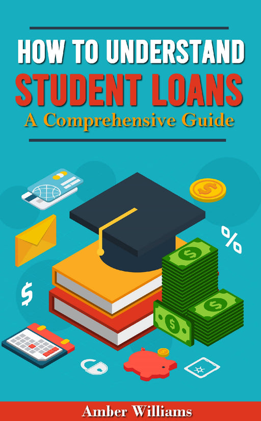 How to Understand Student Loans. Free One on One Coaching.
