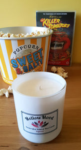 Popcorn! - Mellowmood Candles