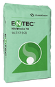 ENTEC | Nitrofoska 14 | Fertilizantes