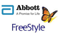 Abbott/FreeStyle