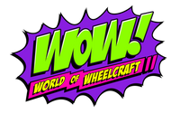 World Of Wheelcraft