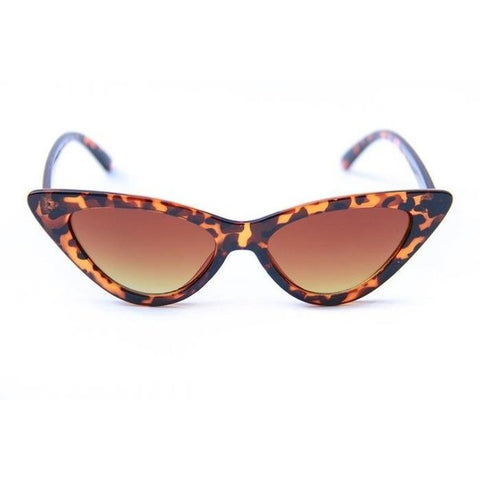 Happy Hour Space Needle Tortoise/Amber Fade Shades