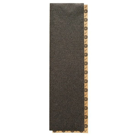 Modus Black Griptape Sheet